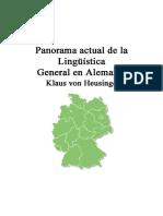 Heusinger-2008-Linguistica-General-Alemania.pdf