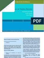 manejo-de-tejidos-en-prc3b3tesis-parcial-fija.doc
