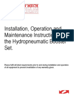 Hydropneumatic-Booster-Set-MF.pdf