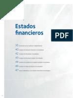 Reporte Anual Televisa 2016 SCJM