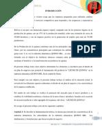 PROYECTO-LECHE-DE-QUINUA.docx