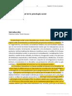 el-como-y-el-porque-de-la-psicologia-social.pdf