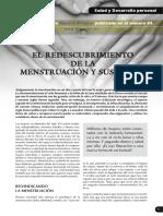 Redescubrimiento-menstruacion-69.pdf