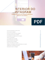 1512584711No_Interior_do_Instagram.pdf