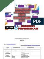 RPT-Sains-Tahun-1-2018 (1)