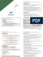 05 Myongji University Exchange Program Guideline_2018