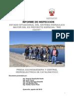 ESTADO SITUACIONAL DEL SISTEMA HIDRAULICO MAYOR DEL EX PROYECTO ESPECIAL RIO CACHI.pdf