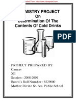 CBSE-XII-Chemistry-Project-Determination-Of-The-Contents-Of-Cold-Drinks.pdf