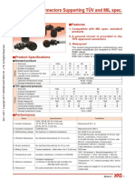 H MS Catalog