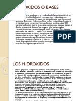 hidroxidosobases-121029075539-phpapp02