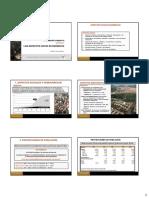 4.Los aspectos sociales y demograficos (3).pdf