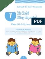 curriculo-ninos-1.pdf