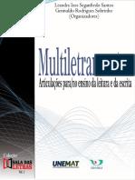 livro_MULTILETRAMENTOS