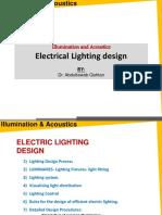 electricallightingdesign-170712192933