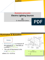 lecture2-electriclightsources-170712193007