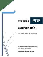 Recopilacion de Info - Piscicultura de Los Andes