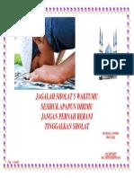 JAGALAH SHOLAT 5 WAKTUMU.docx