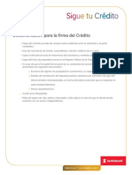 Documentacion a entregar.pdf
