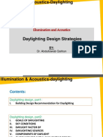 daylighting-170712192833