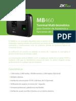 MB460 (1).pdf