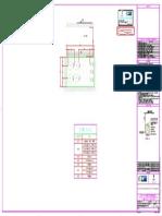 42.1 TGI-750889PB-ID-E-PL-1051-2-7 (2)