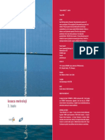 kisaca_metroloji.pdf