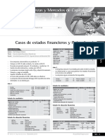 Caso financieros.pdf