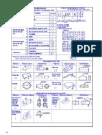 şekil ve konum toleransları.pdf