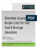 ACCURATE RECIPE COSTS PDF.pdf