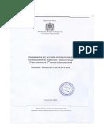 bac_inter_SVT.pdf