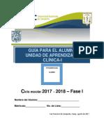 Guía_para_el_Alumno._Clínica_1_17-18-fase_1