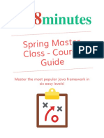 SpringMasterClass-CourseGuidev0.1.pdf