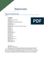 Ioan M. Bujoreanu-Mistere Din Bucuresti V2 0.9.9 10