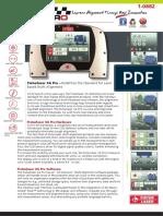 P-0235-GB XA Pro (Case Content Picture)