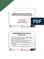 DAR CATOLICA.pdf