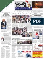 Gazeta de Herta 29 12 2017