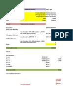 Tax calculation.xlsx