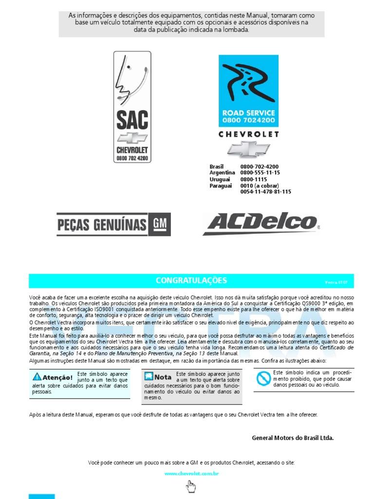 7d62a196ca1db 030820091009 Vectra 2010 (2).pdf
