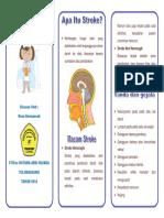 304008312-leaflet-stroke-pdf.pdf
