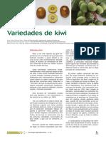 variedades de kiwi.pdf