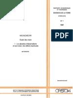 etudes des crues.pdf