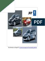 carnet-de-bord-peugeot-307.pdf