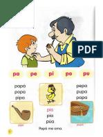 Consonante s,p,l
