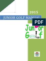 Junior Manual Ggc 2015 (2)
