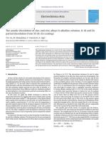 2012-Zn5%Al Galfan Dissolution in NaOH_OGLE