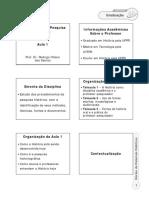 Fundamentos da Pesquisa 01.pdf
