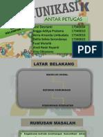 PPT KIKO FIX KELOMPOK 4.pptx