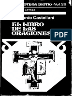 Castellani - Libro de las oraciones.pdf
