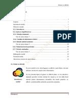 c_mecanicai_12.pdf