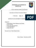 ADITAMENTO final.pdf